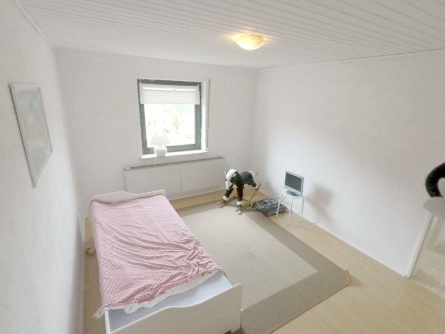 haus kaufen 20 zimmer 382 m² trierweiler foto 7