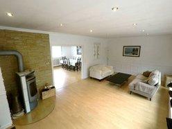 Maison à vendre 4 Chambres à Trierweiler - Réf. 6353521