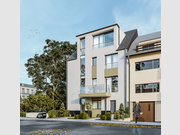 Apartment for sale 2 bedrooms in Luxembourg-Bonnevoie - Ref. 6746737