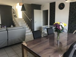 Maison à vendre F4 à Toul - Réf. 6292337