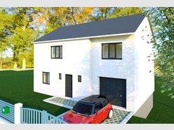 Maison à vendre 3 Chambres à Harlange - Réf. 4936561