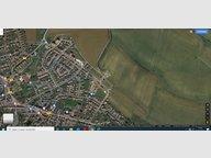 Terrain constructible à vendre à Sainte-Marie-aux-Chênes - Réf. 6644593