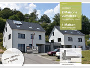 Lotissement à vendre à Insenborn - Réf. 6583153