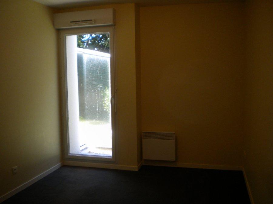 louer appartement 3 pièces 66.95 m² les sables-d'olonne photo 5
