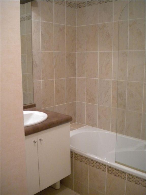 louer appartement 3 pièces 66.95 m² les sables-d'olonne photo 7