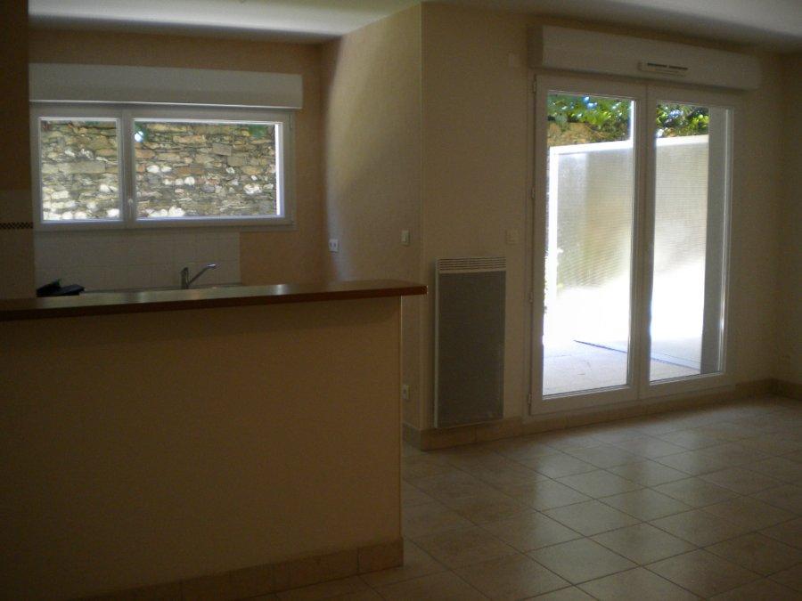 louer appartement 3 pièces 66.95 m² les sables-d'olonne photo 3