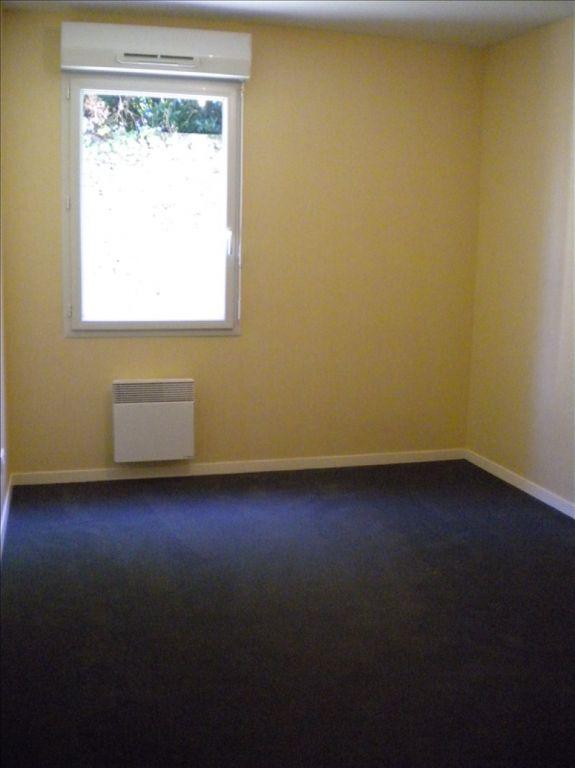 louer appartement 3 pièces 66.95 m² les sables-d'olonne photo 6