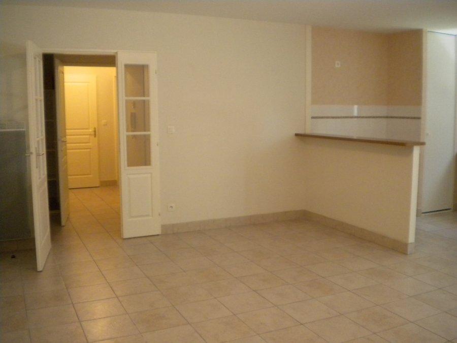 louer appartement 3 pièces 66.95 m² les sables-d'olonne photo 4