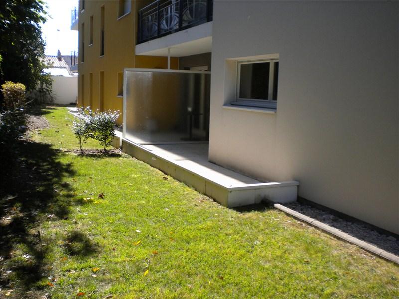 louer appartement 3 pièces 66.95 m² les sables-d'olonne photo 1
