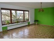 Wohnung zur Miete 4 Zimmer in Idesheim - Ref. 6345585