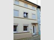 House for sale 4 bedrooms in Grevenmacher - Ref. 4985969