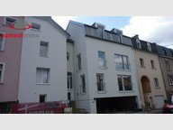 Apartment for sale 1 bedroom in Luxembourg-Weimerskirch - Ref. 6694001