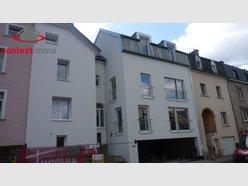 Appartement à vendre 1 Chambre à Luxembourg-Weimerskirch - Réf. 6694001