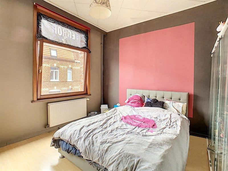 acheter maison 0 pièce 81 m² tournai photo 6