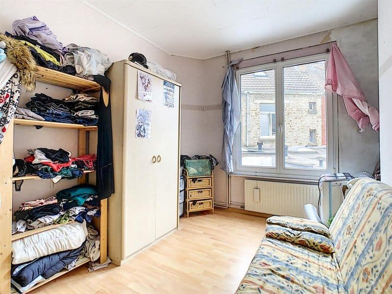 acheter maison 0 pièce 81 m² tournai photo 7