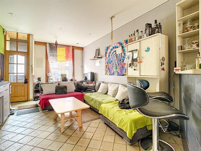 acheter maison 0 pièce 81 m² tournai photo 3