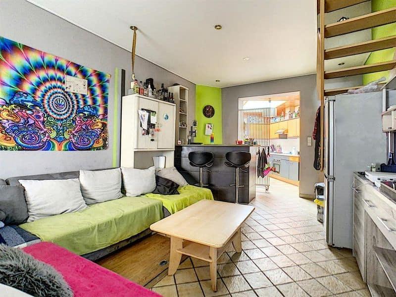 acheter maison 0 pièce 81 m² tournai photo 1