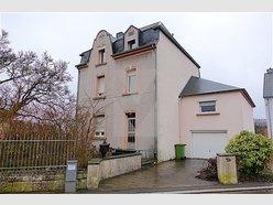 Maison de maître à vendre 5 Chambres à Bascharage - Réf. 4990065
