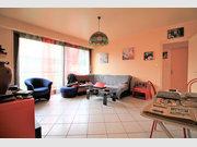 Appartement à vendre F2 à Nancy - Réf. 6567025