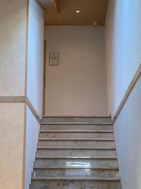 Bureau à louer à Steinfort