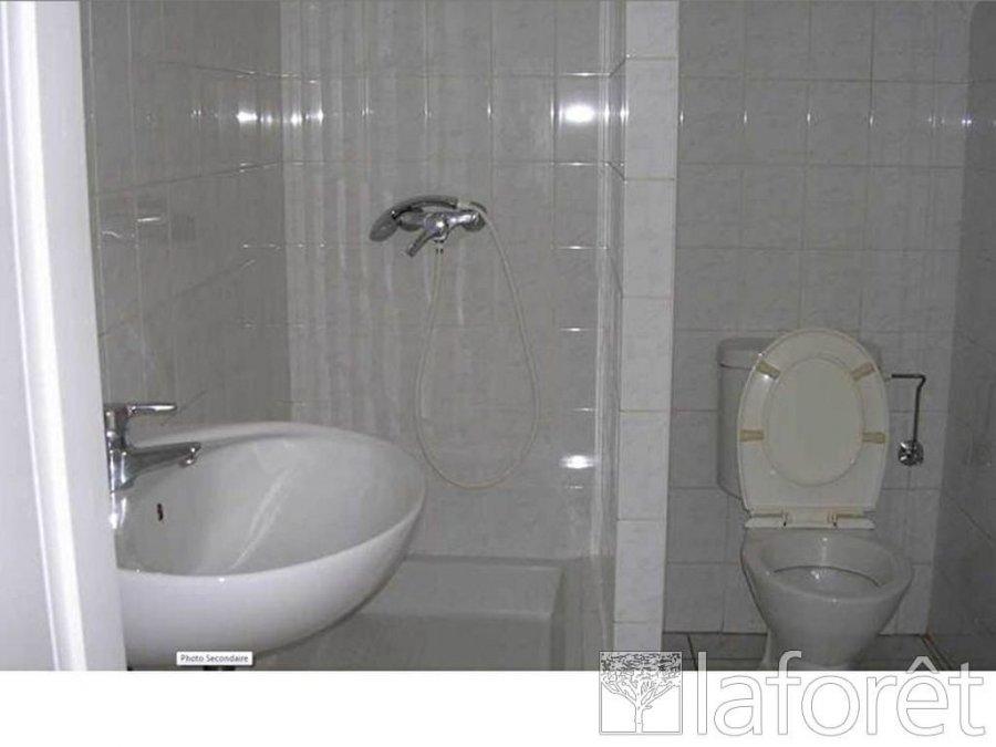 louer appartement 2 pièces 33 m² sarrebourg photo 6