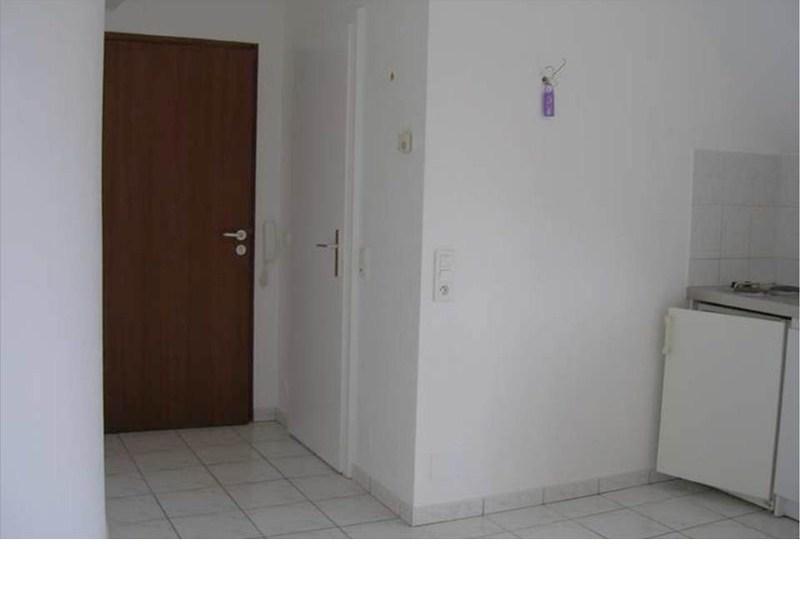 louer appartement 2 pièces 33 m² sarrebourg photo 4