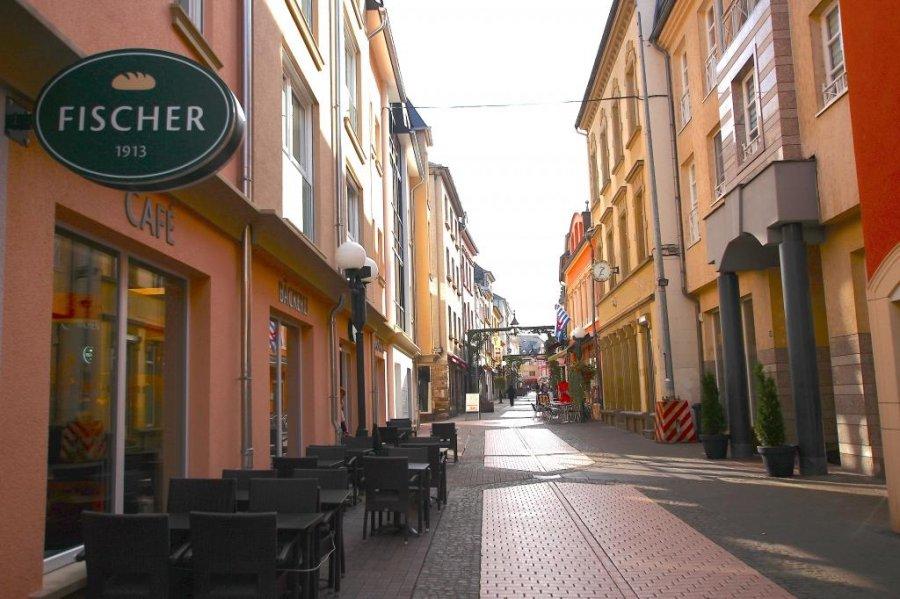 retail for buy 0 bedroom 93 m² echternach photo 1