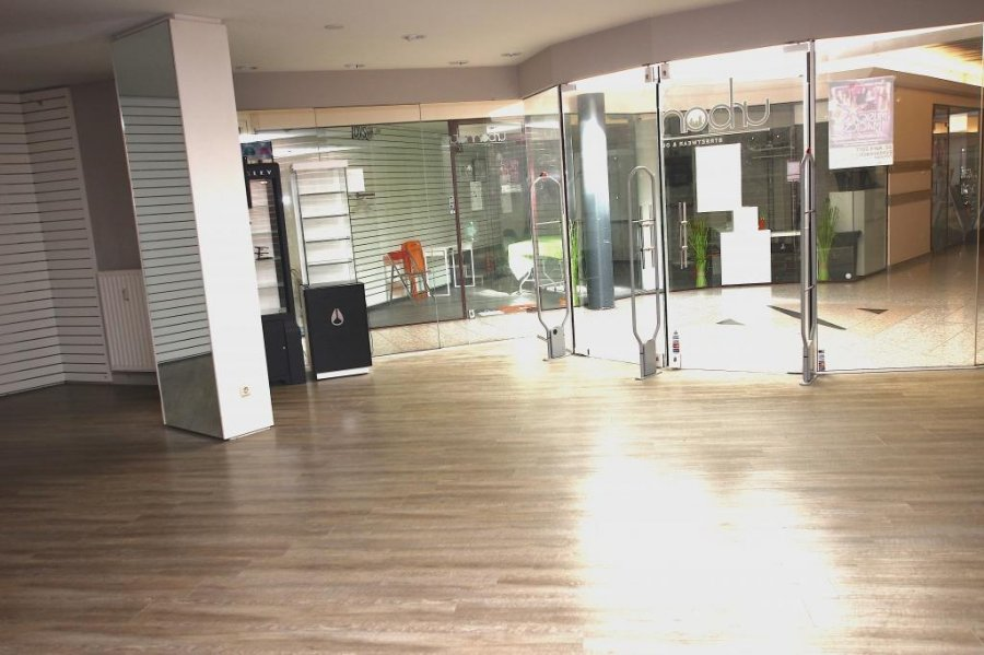 retail for buy 0 bedroom 93 m² echternach photo 2