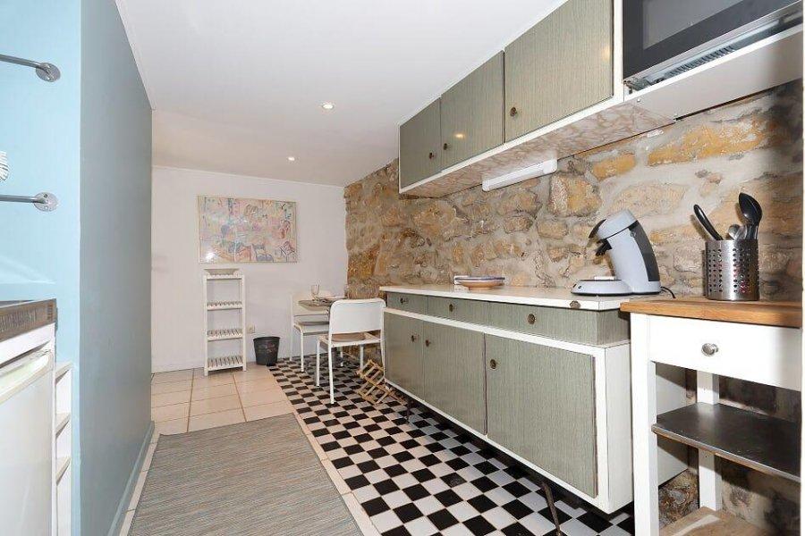 Studio à louer 1 chambre à Hesperange