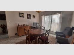 Appartement à vendre F3 à Jarny - Réf. 7234673