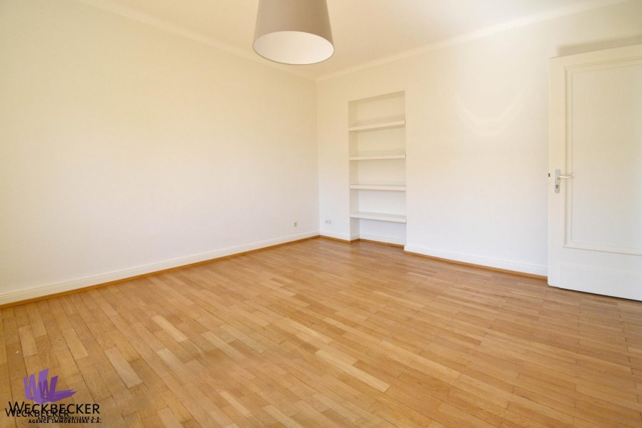 louer maison de maître 5 chambres 350 m² luxembourg photo 5