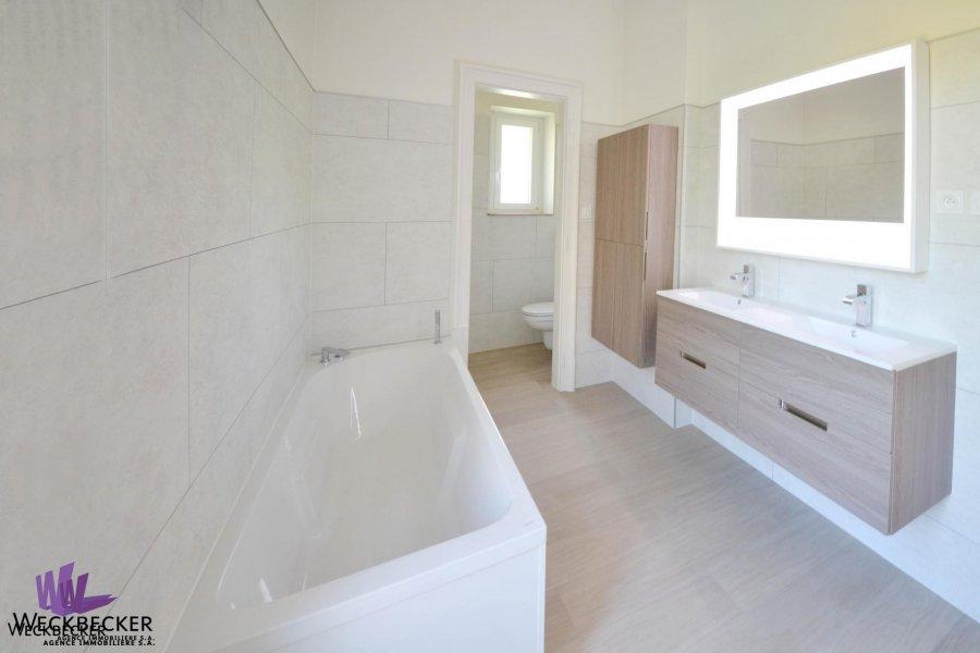 louer maison de maître 5 chambres 350 m² luxembourg photo 6