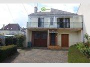Maison à vendre F5 à La Ferté-Bernard - Réf. 7193713