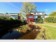Semi-detached house for sale 5 bedrooms in Bertrange - Ref. 6542449