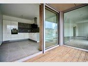 Apartment for rent 1 bedroom in Mondorf-Les-Bains - Ref. 6939761