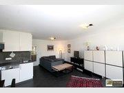 Appartement à louer 2 Chambres à Luxembourg-Merl - Réf. 6419569