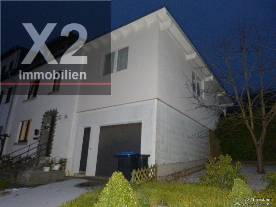 Haus kaufen • Wittlich • 170 m² • 249 000 €