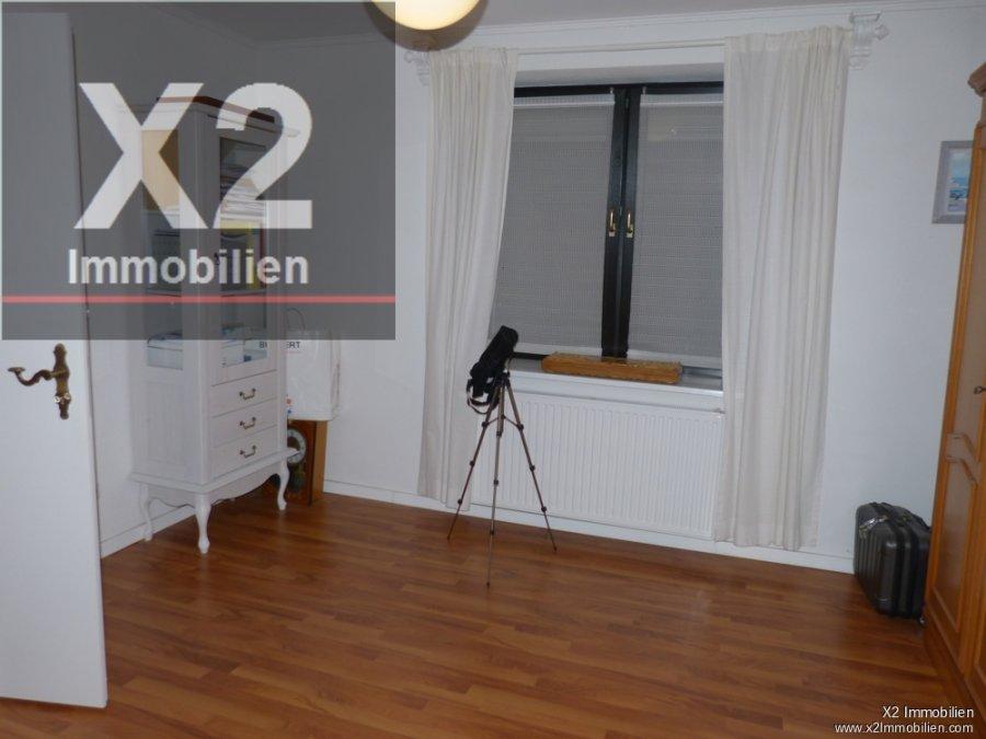 acheter maison 7 pièces 170 m² wittlich photo 6