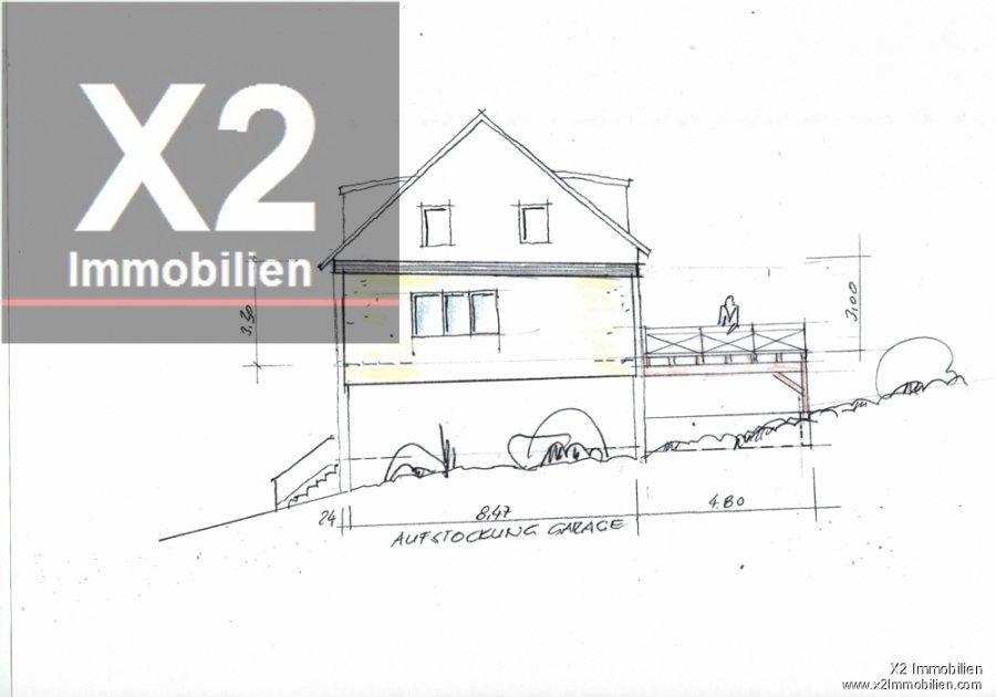 acheter maison 7 pièces 170 m² wittlich photo 7