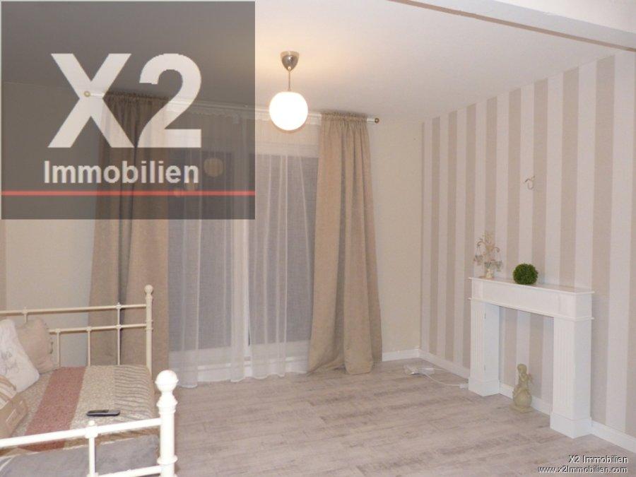 acheter maison 7 pièces 170 m² wittlich photo 4