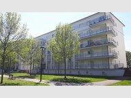 Appartement à vendre F2 à Nancy - Réf. 6505841