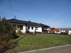Maison à vendre 7 Pièces à Perl - Réf. 6047089