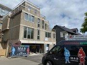 House for sale 4 bedrooms in Wiltz - Ref. 6976881