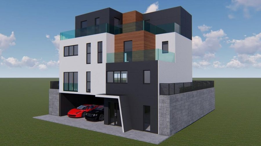 haus kaufen 4 schlafzimmer 280 m² wiltz foto 2