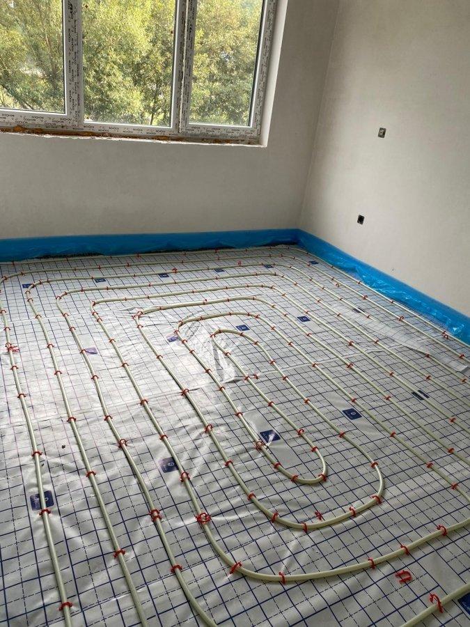 haus kaufen 4 schlafzimmer 280 m² wiltz foto 4