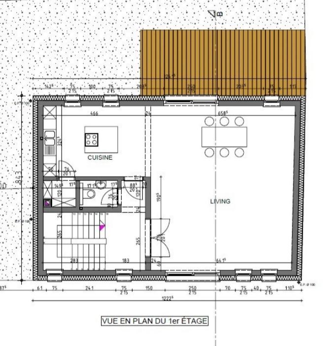 acheter maison 4 chambres 280 m² wiltz photo 6