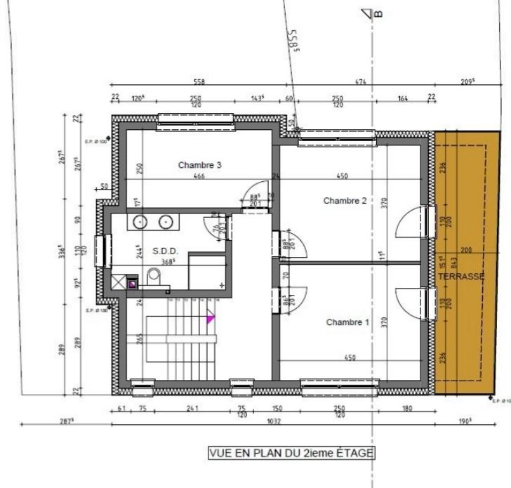 haus kaufen 4 schlafzimmer 280 m² wiltz foto 7