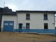 Maison à vendre F5 à Thonne-le-Thil - Réf. 6124913