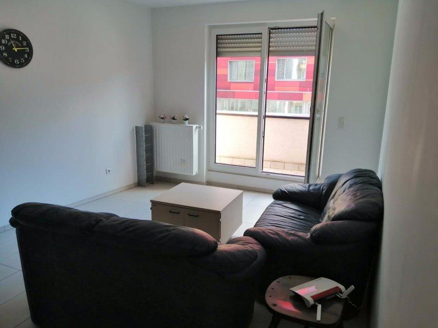 Appartement à louer 3 chambres à Esch-sur-Alzette