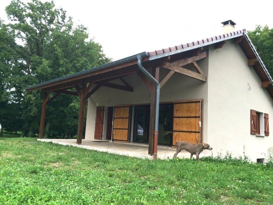 Maison à vendre à Vigneulles-les-hattonchatel